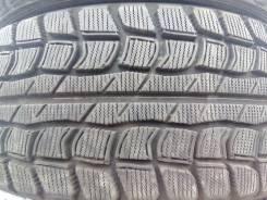 Dunlop Graspic DS1. Всесезонные, без износа, 1 шт