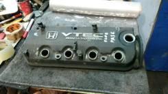 Крышка головки блока цилиндров. Honda Torneo Honda Avancier Honda Odyssey Honda Accord Двигатели: F20B, F23A