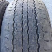 Dunlop Grandtrek AT22. Летние, 2012 год, износ: 40%, 2 шт