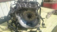 Автоматическая коробка переключения передач. Subaru R2, RC1 Двигатель EN07