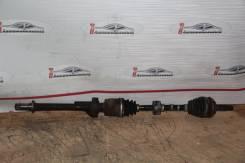 Привод. Honda Stepwgn, E-RF1, GF-RF2, E-RF2, GF-RF1 Honda S-MX, E-RH2, E-RH1, GF-RH1, GF-RH2