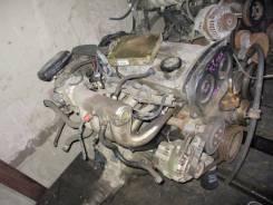 Двигатель в сборе. Mitsubishi Lancer, CM2A Двигатель 4G15