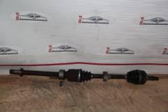 Привод. Honda Accord, DBAUC1, UAUC1 Honda Inspire, DBA-UC1, UA-UC1 Двигатель J30A4