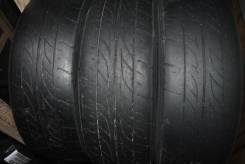 Dunlop SP Sport LM703. Летние, износ: 90%, 3 шт