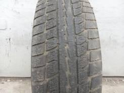 Dunlop Graspic DS2. Зимние, без шипов, износ: 70%, 1 шт