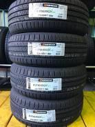 Hankook Kinergy GT. Летние, 2016 год, без износа, 4 шт