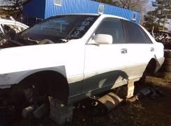 Авто на запчасти Toyota Crown 175W 2JZ-FSE. Toyota Crown, JZS171, JZS179, JZS177, JZS175, JZS173 Двигатель 2JZFSE