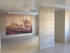 3-комнатная, улица Сочинская 5. Патрокл, частное лицо, 89 кв.м. Интерьер
