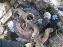 Коллектор впускной. Mazda Titan, wgsat, WGSAT Двигатель VS