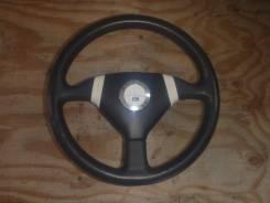 Руль. Honda Accord, CF4, CL2, CF7, CL1