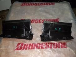 Решетка вентиляционная. Toyota Soarer, JZZ31, JZZ30