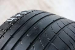 Pirelli P Zero Corsa. Летние, 2012 год, износ: 20%, 4 шт