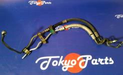 Шланг, трубка гур. Subaru Forester, SG5 Двигатель EJ205