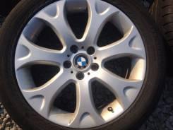 BMW X5. 9.0x19, 5x120.00, ET48, ЦО 74,1мм.