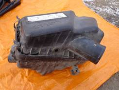 Корпус воздушного фильтра. Toyota Corona Premio, ST210 Двигатель 3SFE