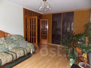 2-комнатная, улица Завойко 2. Столетие, частное лицо, 47 кв.м. Интерьер