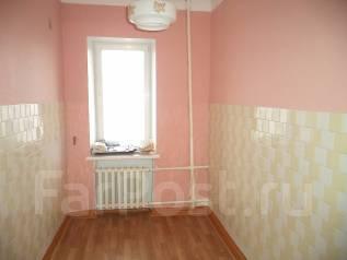 1-комнатная, проспект Мира 30. Центральный, агентство, 59 кв.м.