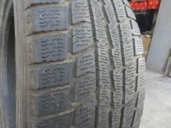 Dunlop Graspic DS2. Зимние, без шипов, износ: 60%, 1 шт