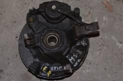 Ступица. Mazda Efini MS-8