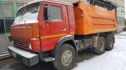 Камаз 5511. Продается самосвал , 2 000 куб. см., 10 000 кг.