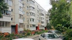 1-комнатная, улица Маковского 169а. Океанская, агентство, 34 кв.м. Дом снаружи