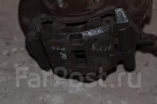 Суппорт тормозной. Mazda Efini MS-8