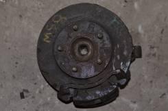 Диск тормозной. Mazda Efini MS-8