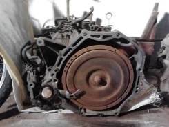 Ремкомплект шруса. Honda Saber
