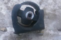 Подушка двигателя. Toyota Ipsum, ACM21, ACM26W, ACM26, ACM21W Двигатель 2AZFE