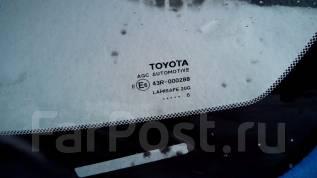 Стекло лобовое. Toyota Camry, ASV50, AVV50, GSV50 Двигатели: 2ARFE, 2ARFXE, 2GRFE