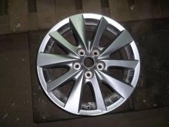 Mazda. x17, 5x114.30