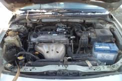 Toyota Avensis. AZT250, 1AZFSE
