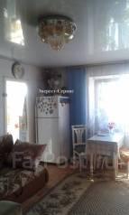 1-комнатная, улица Адмирала Юмашева 6. Баляева, проверенное агентство, 30 кв.м. Интерьер