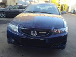 Подиум под эмблему E01 для Honda Accord 02-13 г. в. Acura CL Acura TSX Honda Accord, CL7, CU2, CL9