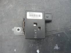 Пульт дистанционного управления. Mitsubishi RVR, GA3W, GA4W