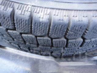 Продам зимнее колесо R 13. x13