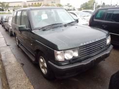 Land Rover Range Rover. SALLPAMM3YA440483
