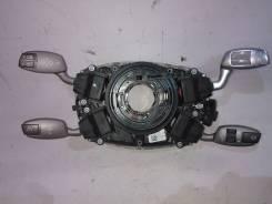 Датчик положения руля. BMW 7-Series, E66, E65 Двигатель N62