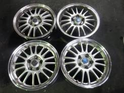Manaray Euro Speed. x16, 5x114.30