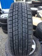 Dunlop Winter Maxx SJ8. Летние, 2014 год, износ: 5%, 4 шт