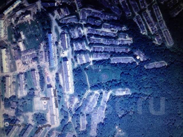 Гаражи капитальные. улица Карла Маркса 31, р-н К. Маркса, 60кв.м., электричество, подвал.
