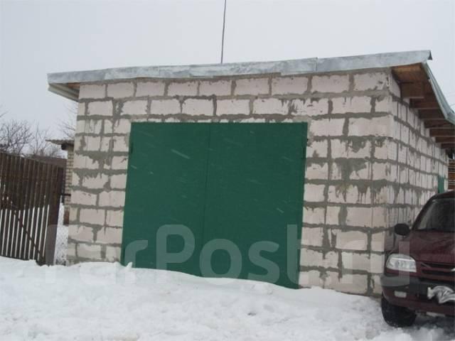 Продам участок 24 сотки в деревне Вашутино, Переславского района, Ярос. От частного лица (собственник)