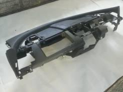 Панель приборов. Nissan Murano, Z50 Alaska Торпеда