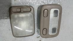Светильник салона. Nissan Laurel, GC35, GNC35, HC35, SC35, GCC35