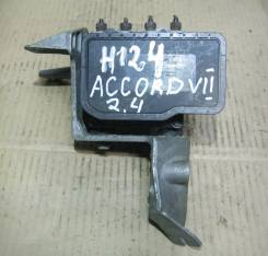 Блок abs. Honda Accord