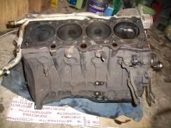 Блок цилиндров. Toyota Mark II Wagon Qualis, SXV25, SXV20 Toyota Camry Gracia, SXV25, SXV20 Toyota Harrier, SXU15, SXU10 Toyota Camry, SXV20 Двигатель...