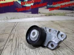 Натяжной ролик ремня ГРМ. Daewoo Nexia Daewoo Lacetti Chevrolet Cruze Двигатель F16D3