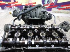 Гидрокомпенсатор. Daewoo Nexia Daewoo Lacetti Chevrolet Cruze Двигатель F16D3
