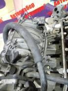 Коллектор впускной. Daewoo Nexia Daewoo Lacetti Chevrolet Cruze Двигатель F16D3