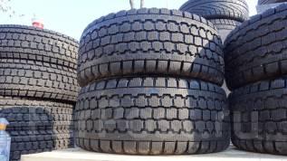 Bridgestone Blizzak W965. Зимние, 2014 год, износ: 20%, 2 шт